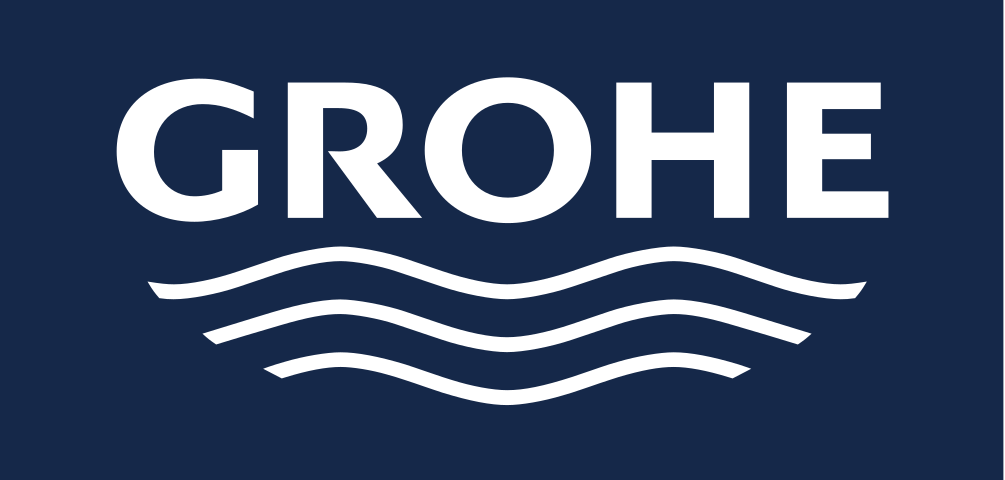 Grohe in Luxury Products | Grohe Online-Shop