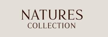 logo Natures Collection