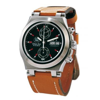 Picture Anonimo Nemo MODEL 11001 21/99