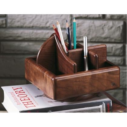 Picture Pencil Stand Woodessen