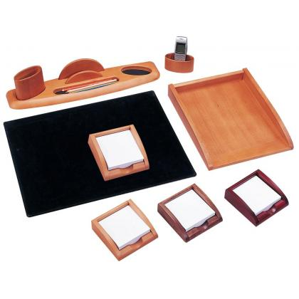 Picture Bestar Desk Set