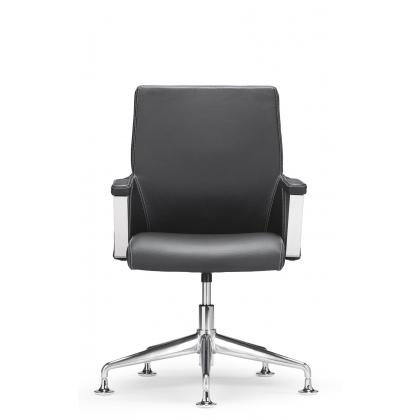 Picture Leather office/conference chair XZ 7210 A