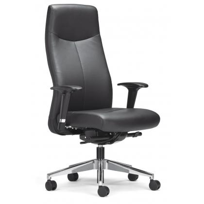 Picture Chair for the office XL 5910 A