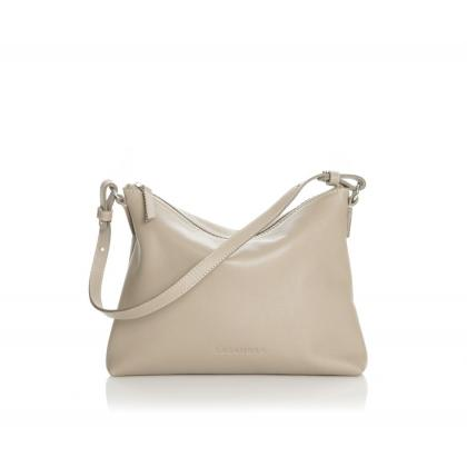 Picture HOBO Beige Bag