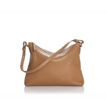 Picture HOBO Camel Bag