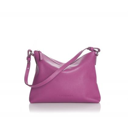 Picture HOBO Fucsia Bag