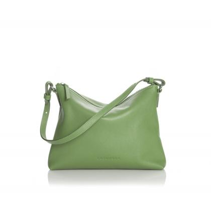 Picture HOBO Verde Bag