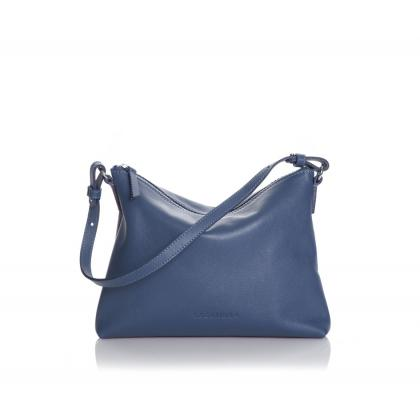 Picture HOBO Azul Bag