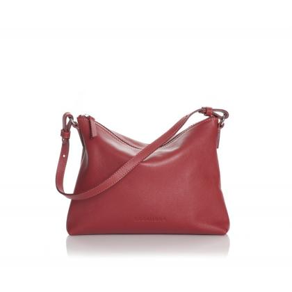 Picture HOBO Rojo Bag