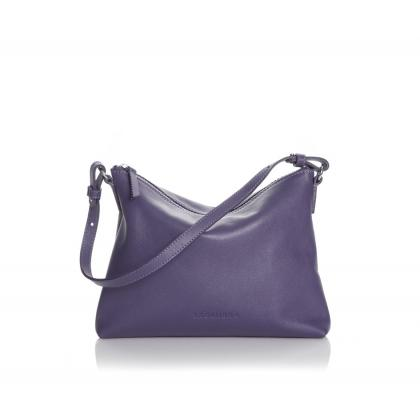 Picture HOBO Morado Bag