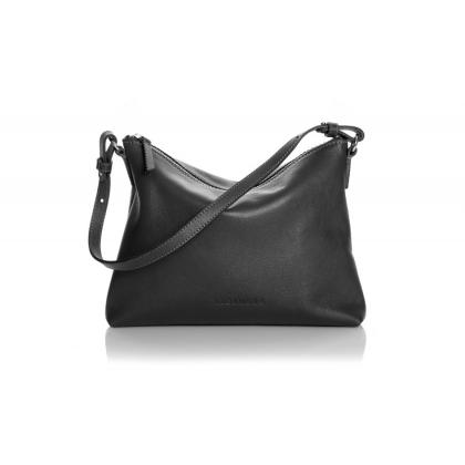 Picture HOBO Negro Bag