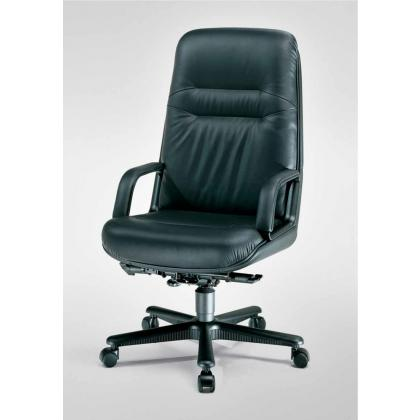 Picture Stylish office chair – Kiru Piuma A