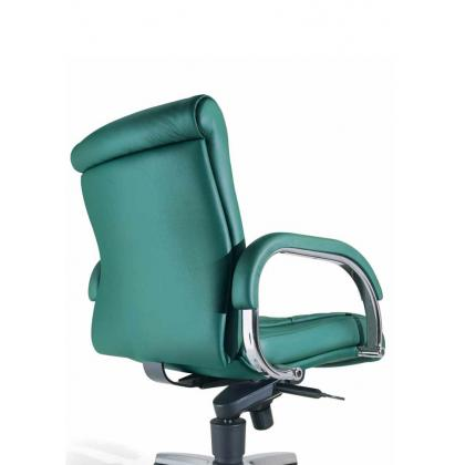 Picture Comfortable office chair R.4001 and R.4002