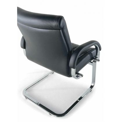 Picture Stylish office chair R.4004 and R.4005