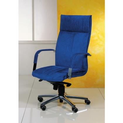 Picture Stylish chair – R.2000