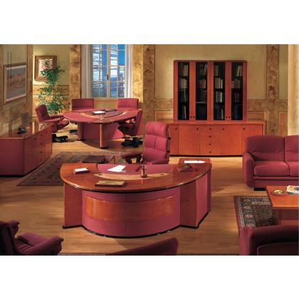 Picture Executive and presidential prestigious office - Antares Collection
