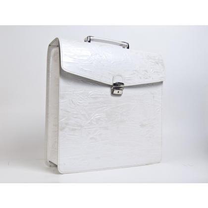 giemme Schl/üsselanh/änger Metall//Emaille Rom Official Merchandise ideal Geschenk