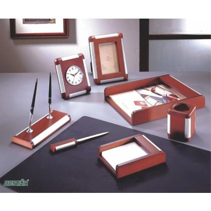 Picture Stylish desk set