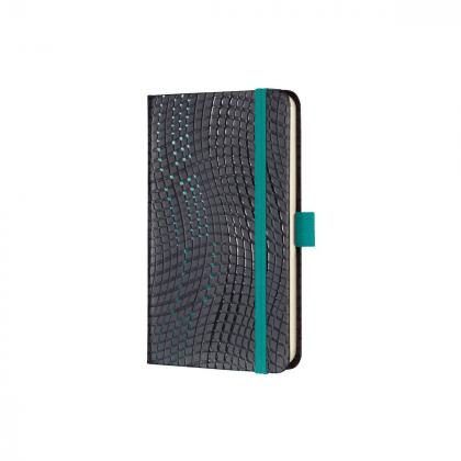 Picture Luxury notebooks - Mystic Collection