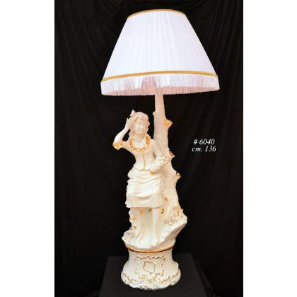 Picture Exclusive large lamp