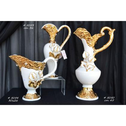 Picture Decorative vases
