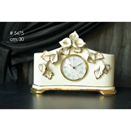 Picture Office clock