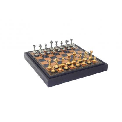 Picture Chess set 96B+218GN