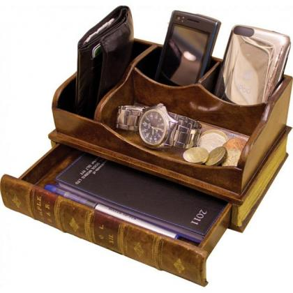 Picture Stylish desk tool set