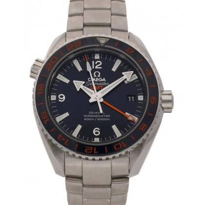 Picture Omega Men's Watch