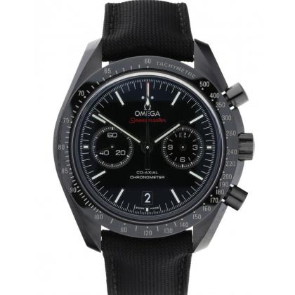 Picture Luxurious Watch for Men - Speedmaster Moonwatch Chronograph