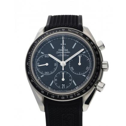 Picture Charming and Tasteful Speedmaster Racing Chronograph Men's Watch