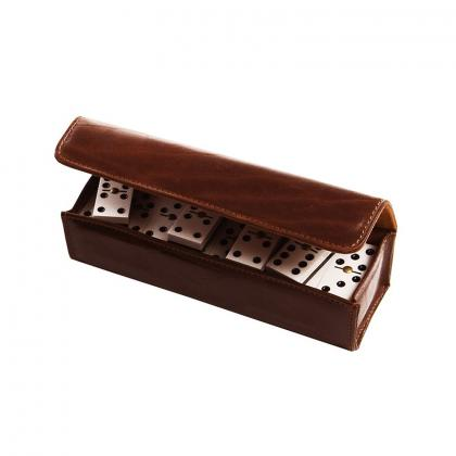 Picture Travel domino set - Absolute Breton