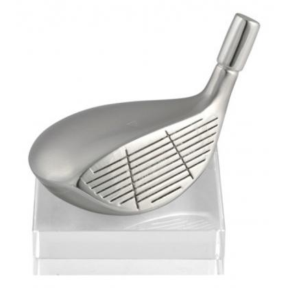 Picture Small golfer gift - Astra Argenti