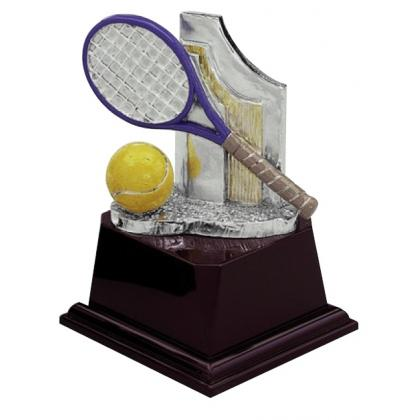 Picture Tennis award - Astra Argenti
