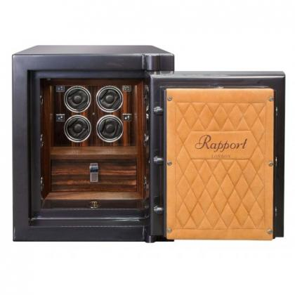 Picture Large elegant safe by Luxury Products