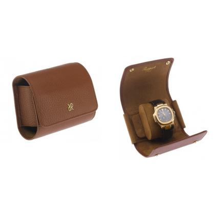 Picture Elegant watch case available in various colours