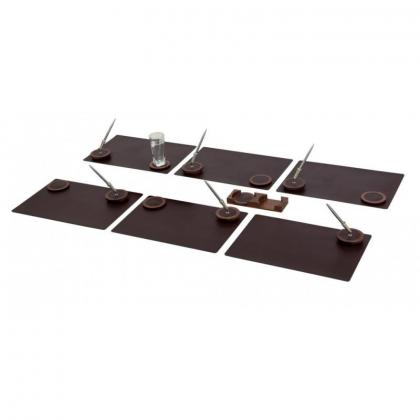 Picture Bestar Meeting Desk Set