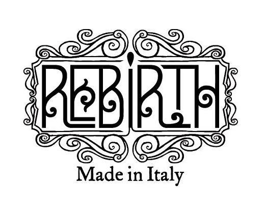 Baroque Ceramic Pitcher By Rebirth Brand