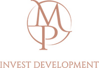MP Invest Development logo